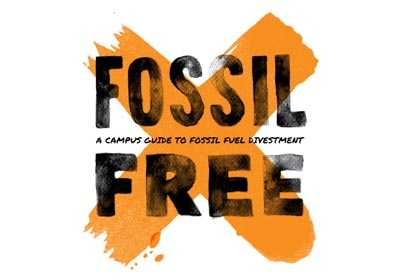 fossil-free-booklet-cover